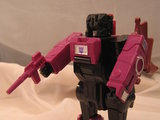 Transformers Mindwipe w/ Volrath Generation 1 thumbnail 0
