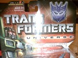 Transformers Acid Storm Universe thumbnail 16