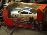 Transformers Wheeljack Alternators 4da95cd72c1b033727000434