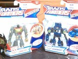 Transformers Transformer Lot Lots thumbnail 176