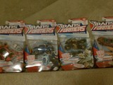 Transformers Transformer Lot Lots thumbnail 178