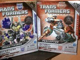 Transformers Transformer Lot Lots thumbnail 179