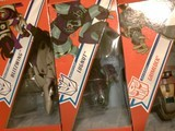 Transformers Transformer Lot Lots thumbnail 180