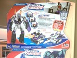 Transformers Transformer Lot Lots thumbnail 181