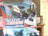 Transformers Transformer Lot Lots thumbnail 182