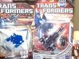 Transformers Transformer Lot Lots thumbnail 183