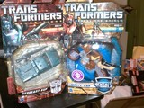 Transformers Transformer Lot Lots thumbnail 184