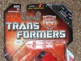 Transformers Minicon Bodyblock Classics Series