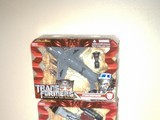 Transformers Transformer Lot Lots thumbnail 185