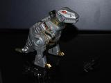 Transformers Grimlock Generation 1 4db1ab76f28df2735000031b