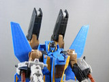 Transformers Treadbolt Classics Series thumbnail 21