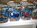 Transformers Transformer Lot Lots thumbnail 186