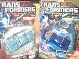 Transformers Transformer Lot Lots thumbnail 187