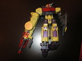 Transformers Shockblast Unicron Trilogy 4db4ed66e8eb0f4e850002b9