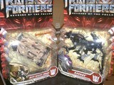 Transformers Transformer Lot Lots thumbnail 189