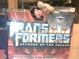Transformers Transformer Lot Lots thumbnail 190