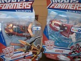 Transformers Transformer Lot Lots thumbnail 191