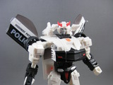 Transformers Prowl Classics Series thumbnail 17