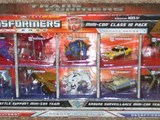 Transformers Minicon Box Set of 10 Universe 4db7a414daabe54de0000277