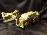 Transformers Bonecrusher Transformers Movie Universe 4db8019729d6ee7c7400032b