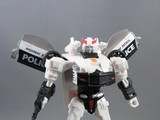 Transformers Prowl Classics Series thumbnail 19