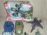 Transformers Transformer Lot Lots thumbnail 194