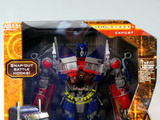 Transformers Optimus Prime Transformers Movie Universe 4dbb12b3d25b670cb400039e