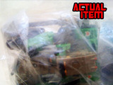 Transformers Axalon Rhinox BotCon Exclusive thumbnail 3