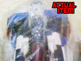 Transformers Axalon Optimus Primal BotCon Exclusive thumbnail 3