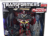 Transformers Sentinel Prime Transformers Movie Universe