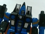Transformers Dirge Classics Series 4dc2100d1c6aef092d000605
