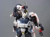 Transformers Drift Classics Series thumbnail 20