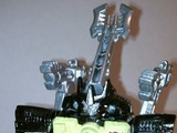 Transformers Custom Figure Customs thumbnail 1