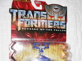 Transformers Autobot Wheelie Transformers Movie Universe 4dc3522c0b082272f40000ab