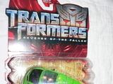 Transformers Autobot Skids Transformers Movie Universe 4dc35306f1161c40f1000305