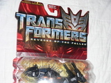 Transformers Ravage Transformers Movie Universe 4dc357e8e259ed73ca0008c0