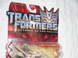 Transformers Deep Desert Brawl Transformers Movie Universe thumbnail 14