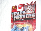 Transformers Tankor Transformers Movie Universe
