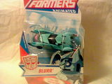 Transformers Blurr Animated 4dc3a22ef1161c40f1000589