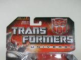 Transformers Prowl Classics Series thumbnail 20