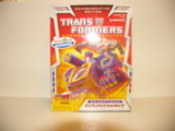 Transformers Soundwave Generation 1 thumbnail 21