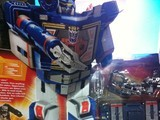 Transformers Soundwave Generation 1 image 2