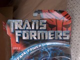 Transformers Autobot Camshaft Transformers Movie Universe