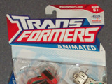 Transformers Ironhide Animated thumbnail 13