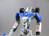Transformers Mirage Classics Series thumbnail 15