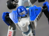 Transformers Mirage Classics Series thumbnail 16