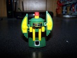 Transformers Cosmos Generation 1 thumbnail 6