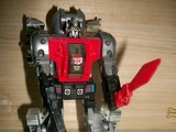 Transformers Sludge Generation 1 thumbnail 10
