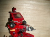 Transformers Ironhide Generation 1 4dc9cad96be1900e28000bad