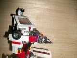 Transformers Ratchet Generation 1 4dc9cc20ca22a01284000282